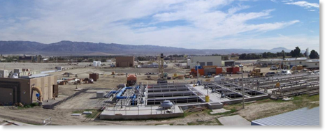 Valley Sanitary District